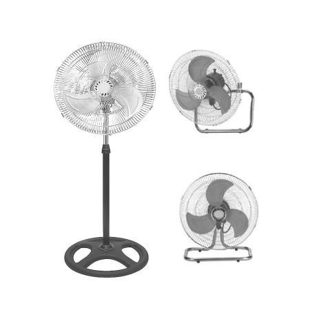 Ventilator Fuego OUIF-45-3-1
