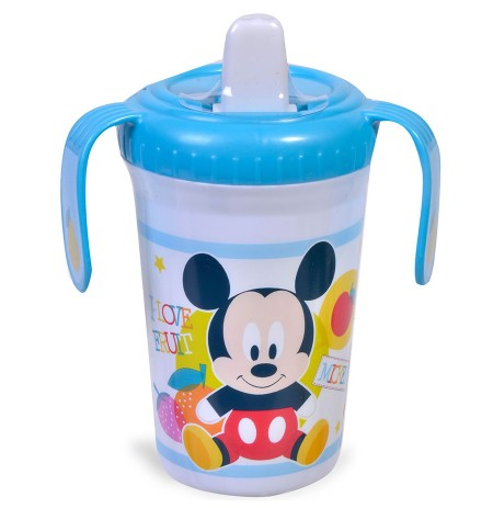 Gote me Doreza Mickey 380 ml