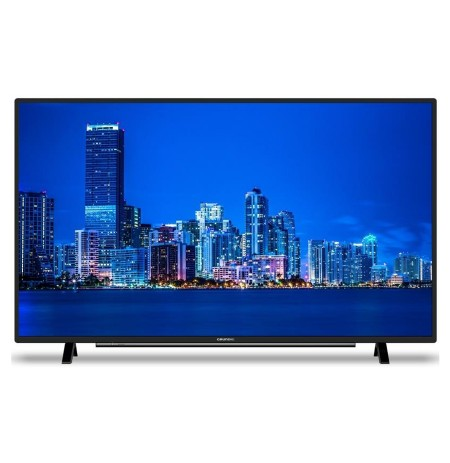 TV GRUNDIG LED 40VLE6735BP
