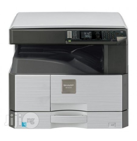 Printer Sharp AR6020N All-In-One
