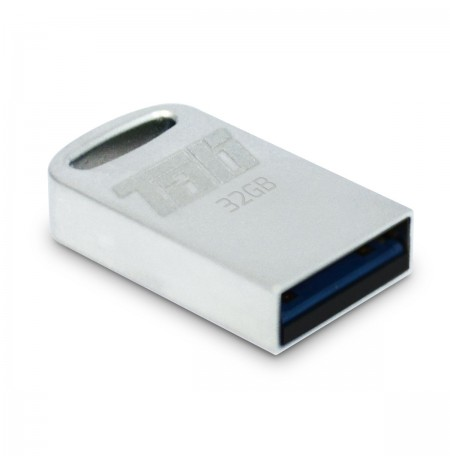 USB Patriot 32 Gb Tab Usb 3.0