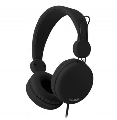 KUFJE ME MIKROFON MAXELL SPECTRUM HP HEADPHONE