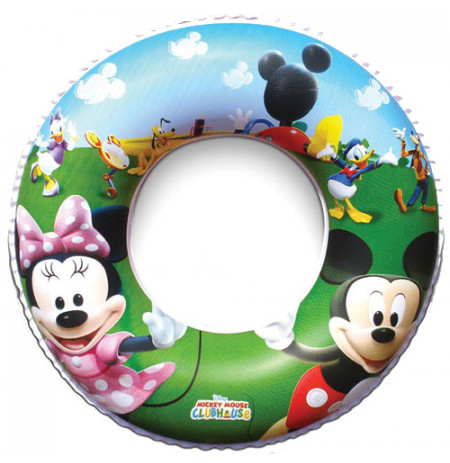 Intex Komardare Mickey Minnie