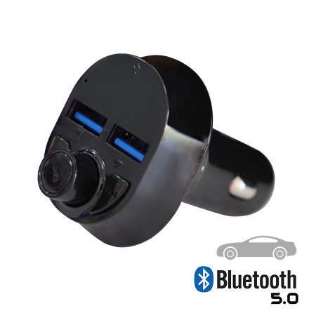 Mp3 Universale me Bluetooth 9a