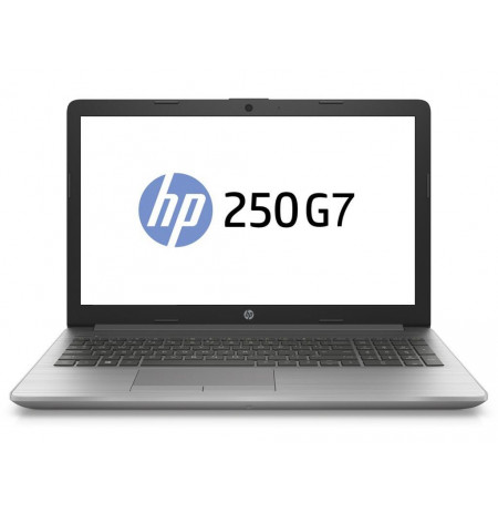 Laptop HP 250 G7,  6BP44EA