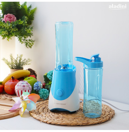 Mini Blender Esperanza EKM015B