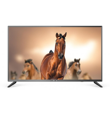 TV HAIER   32''   Smart Android 7.0    LE 32 K6500A