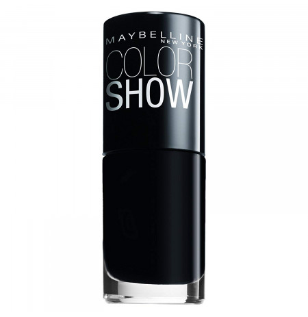 Maybelline Manikyr Colour Show 677