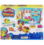 Play Doh Town Store