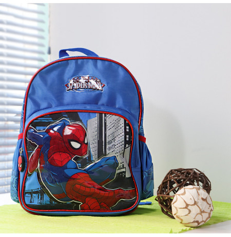 Cante shkolle LW17020 Spiderman