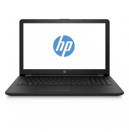 Laptop HP NB Celeron N3060 Dual