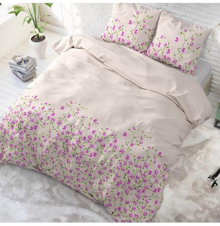 Set Carcafesh Vitapur modeli Fleur