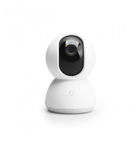 Kamera Xiaomi Mi Home Security Camera 360-1080p