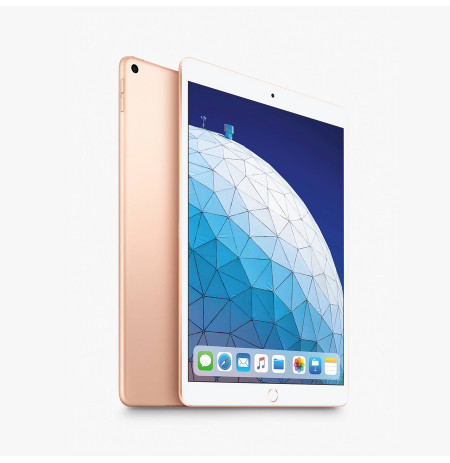 "Apple IPAD Air (2019) 10.5"" 3GB/64GB 8MP"