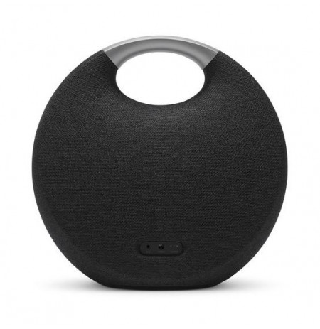 Boks Bluetooth Harman Karbon Onyx Studio 5