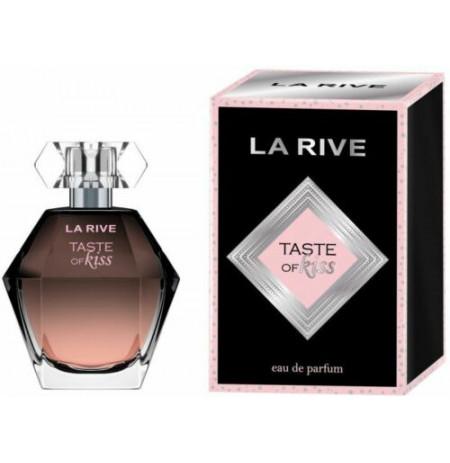 Parfum Taste Of Kiss La Rive 100 ml