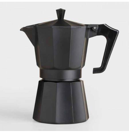 Moka Kafe per 2 filxhane kafeje