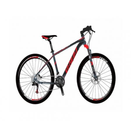 """Biciklete 29"""" Venum Scorpio 6.0 D"""