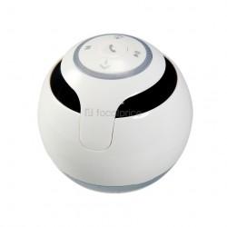 Boks Bluetooth Sfere YST-175 White