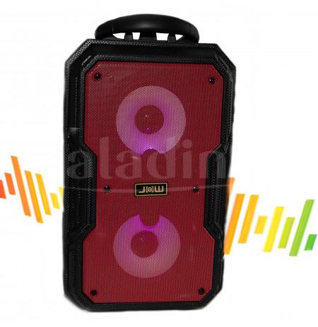 Boks Bluetooth CS-28