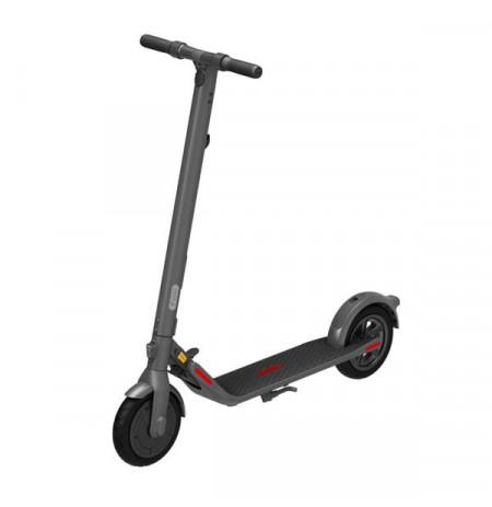 E-Scooter Segway-Ninebot E22E
