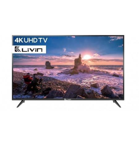 Televizor Livin  LED 43 SMART