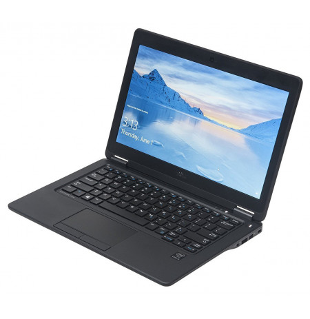 Laptop Dell Latitude 7250 (i perdorur)