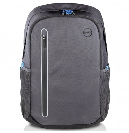 """Cante Laptopi Dell  Urban Backpack 15"""""""