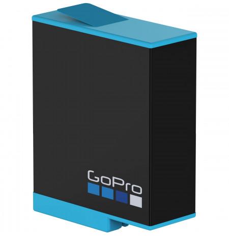 Bateri per GoPro HERO 9 Black ADBAT-001