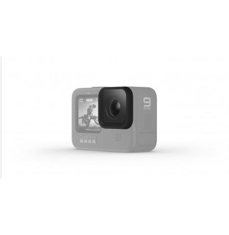 Kase  per lenten e kameras  GoPro HERO 9 Black ADCOV-001