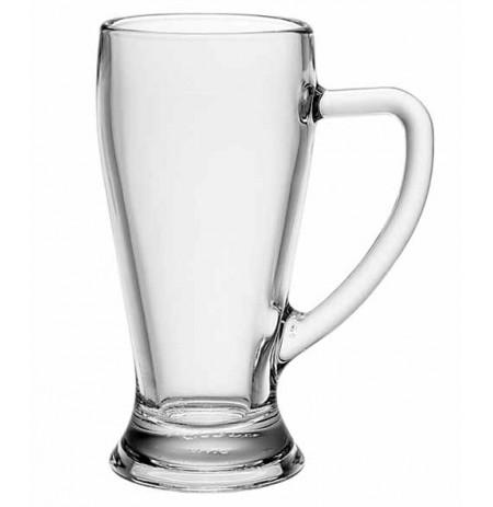 Gote Birre me doreze Bavaria 500 ml