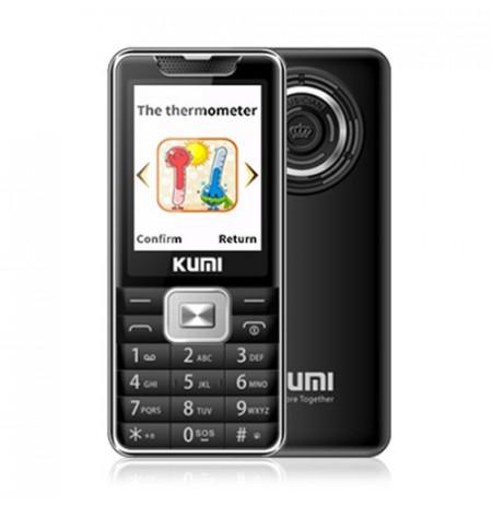 Xiaomi Kumi Mi 1