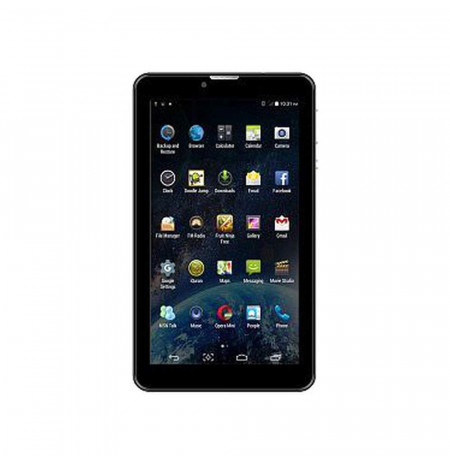 Tablet Atouch X8
