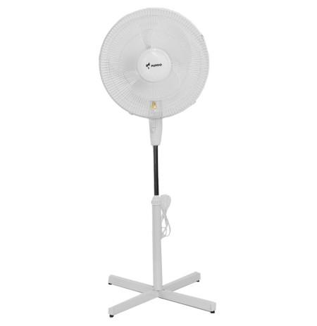 Ventilator OUSF-40B(1)