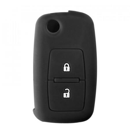 MBULESE PULTI LMP-01547 (VW/ SEAT/ SKODA 3)