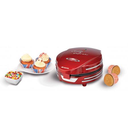 Berese muffin & cupcake - Ariete 188