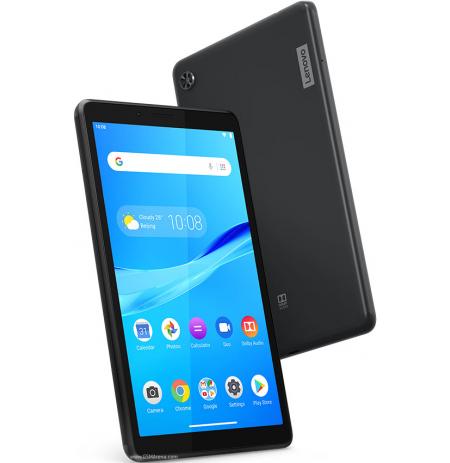 Tablet Lenovo M7 Tab 2/32
