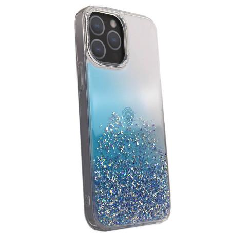 Kase iPhone 12 Pro Me Xixa