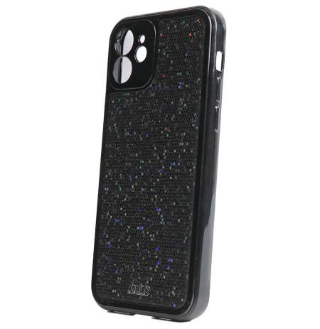 Kase iPhone 12 6.1 Me Xixa