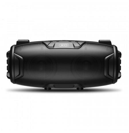 Boks Bluetooth XO-F25