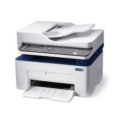 Printer Xerox All-in-One WorkCentre 3025NI