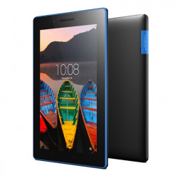 "Tablet Lenovo Idea 7"" 3-710F WiFi"