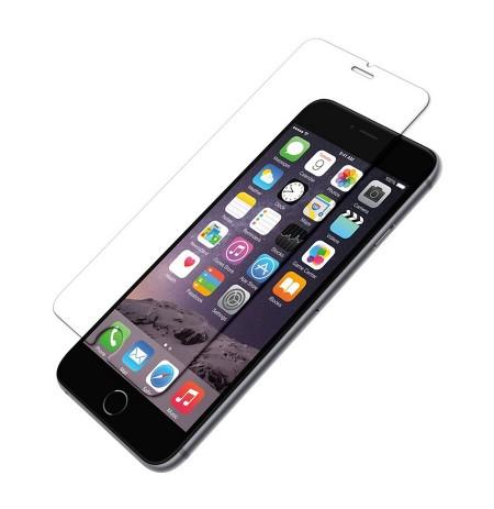 iPhone 7, Xham Mbrojtes i Temperuar
