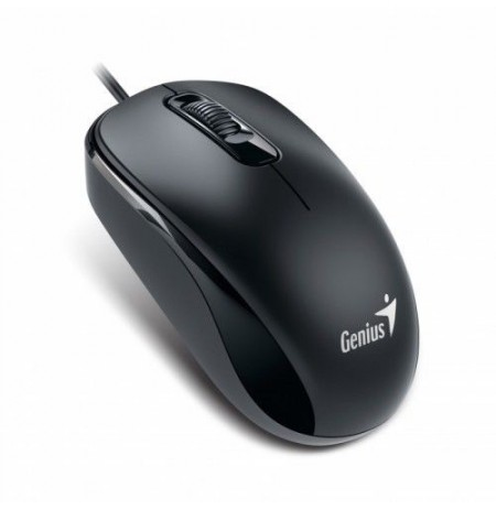 Mouse Genius Optical DX-110