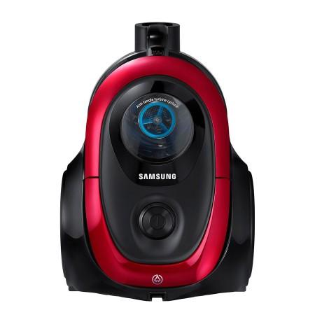Fshese me Korent Samsung VC07M2110SR/GE