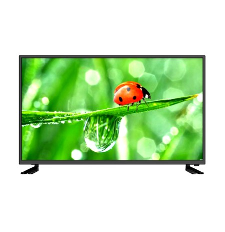 "Tv Elektra LED 40"" ET-40FHD18-T2"